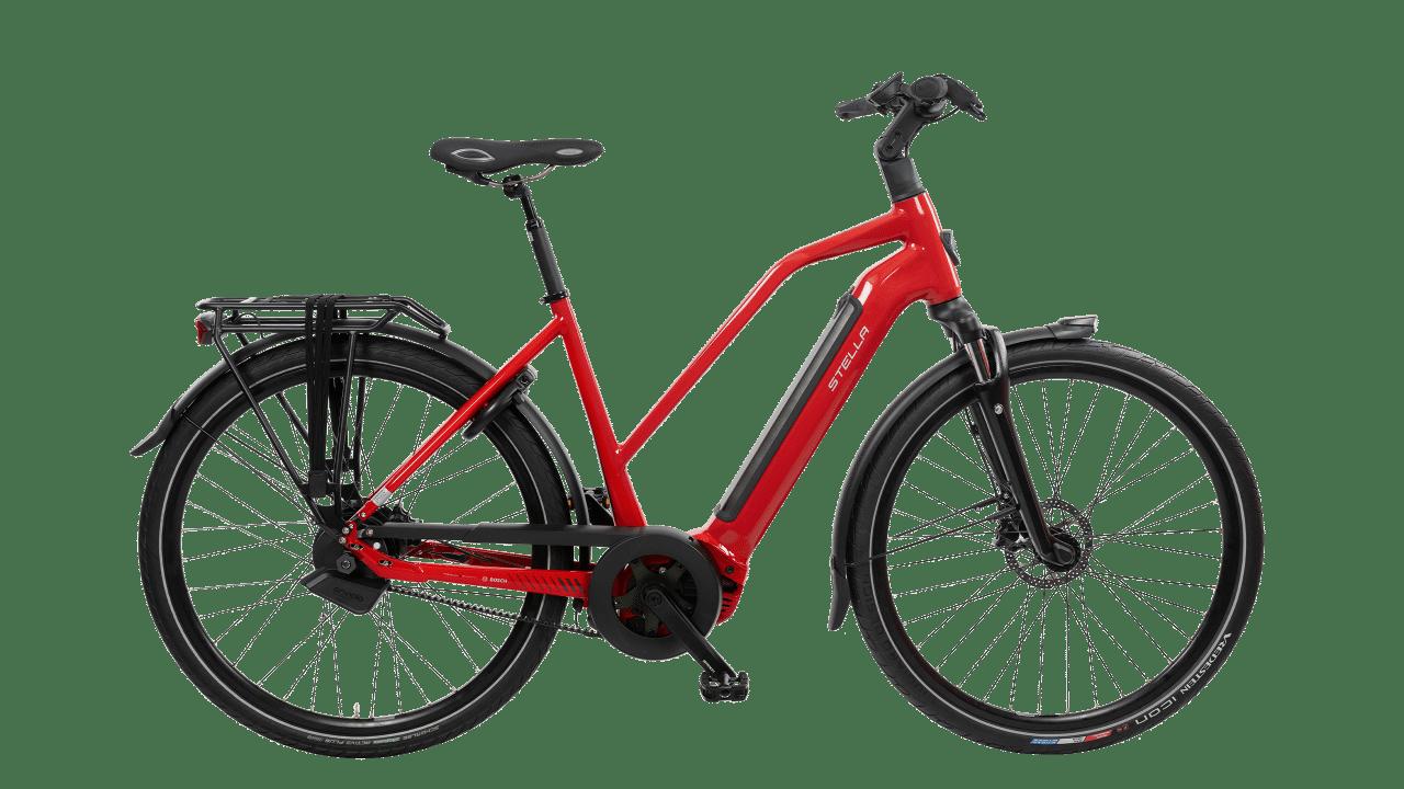 210308-Morena_MDB_FI_Red-CTA-2560x1440