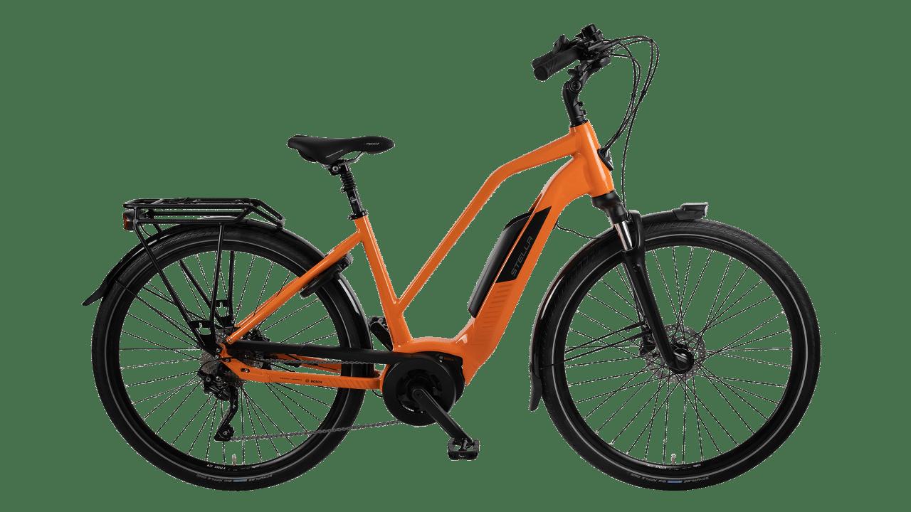 210517-Morena_MDB_SI_Orange-CTA-2560x1440