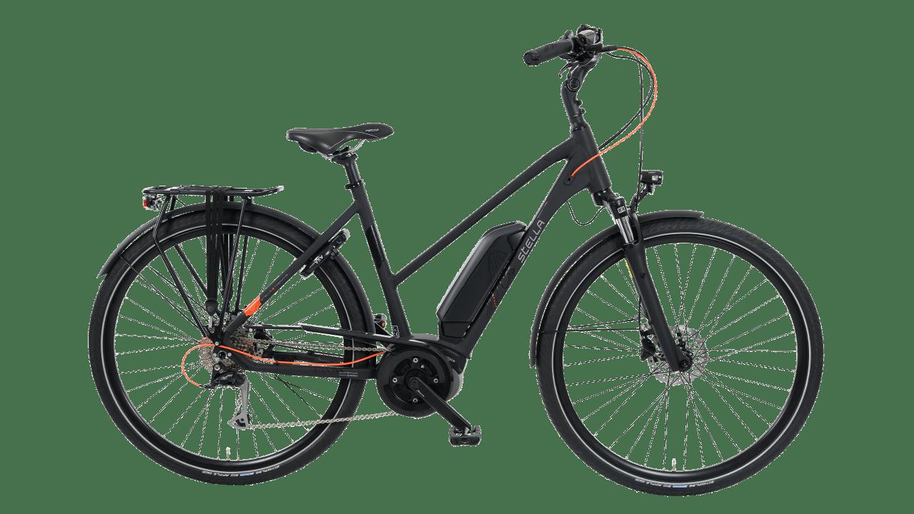 210112-Trekking_Premium_MDB-CTA-2560x1440