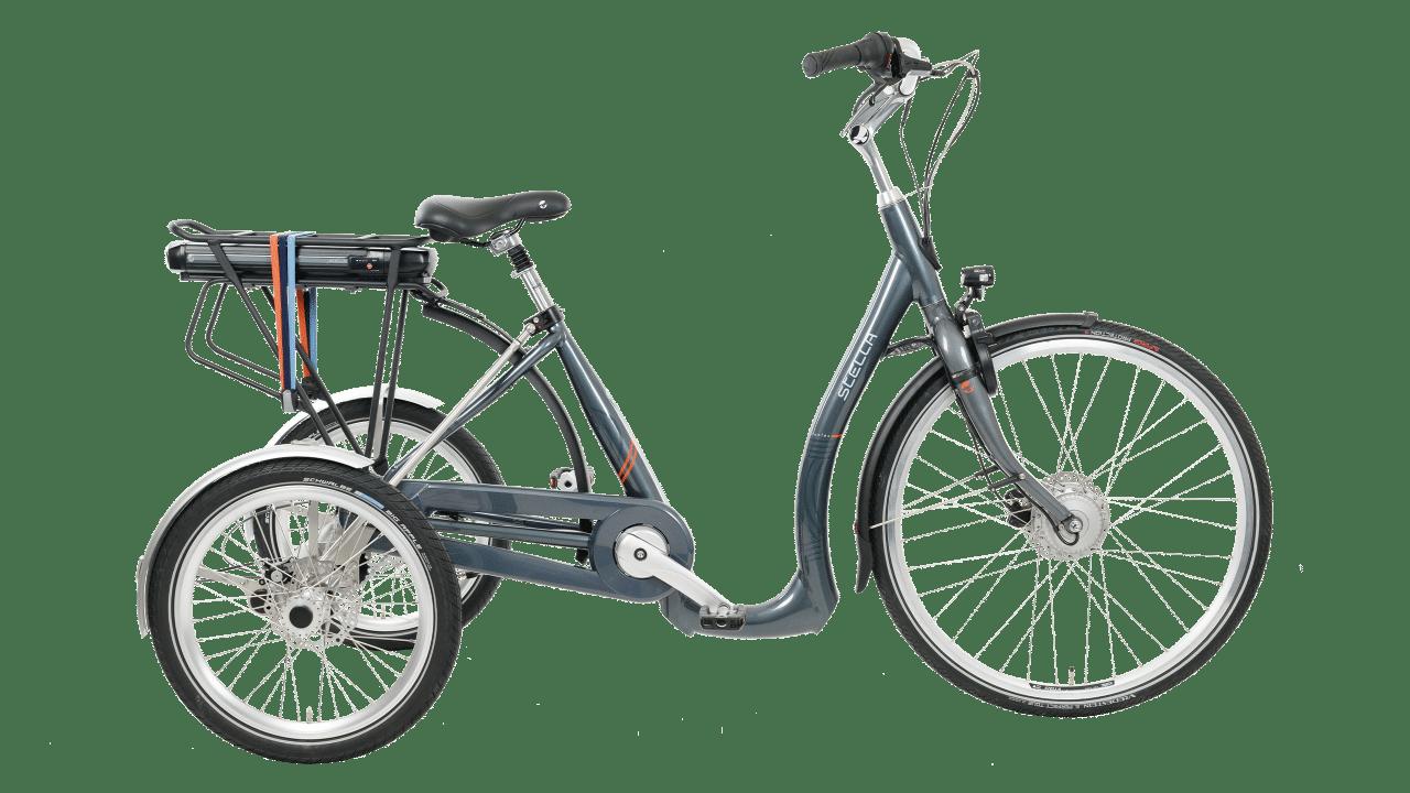 210113-Nantes_Superior_Trike-CTA-2560x1440