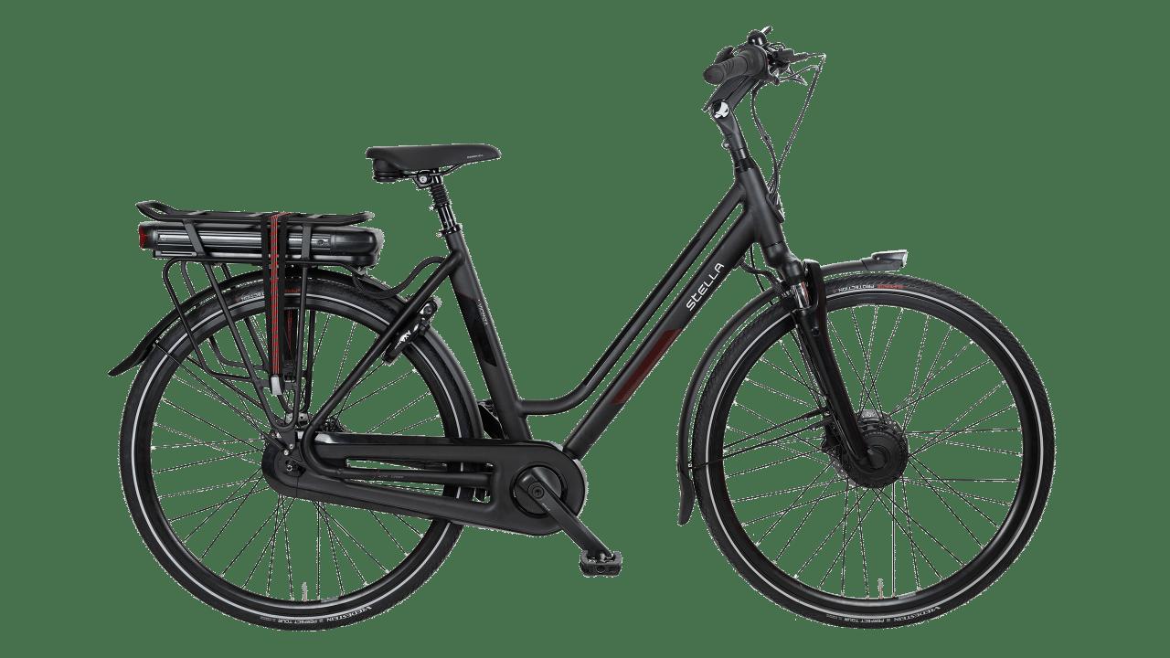 210108-Vicenza_FDST_Black-CTA-2560x1440