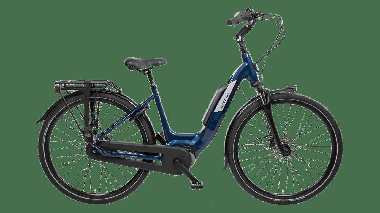 210421-Livorno_Premium_MDB_SI_DarkBlue-CTA-2560x1440