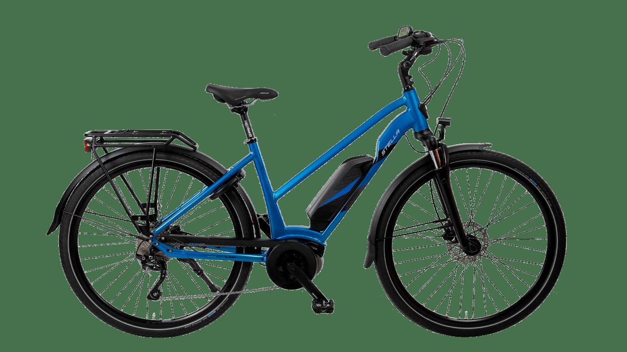 210510-Morena-Trekking-Easy-MDB-Blue-Gloss-Unisex-CTA-2560x1440