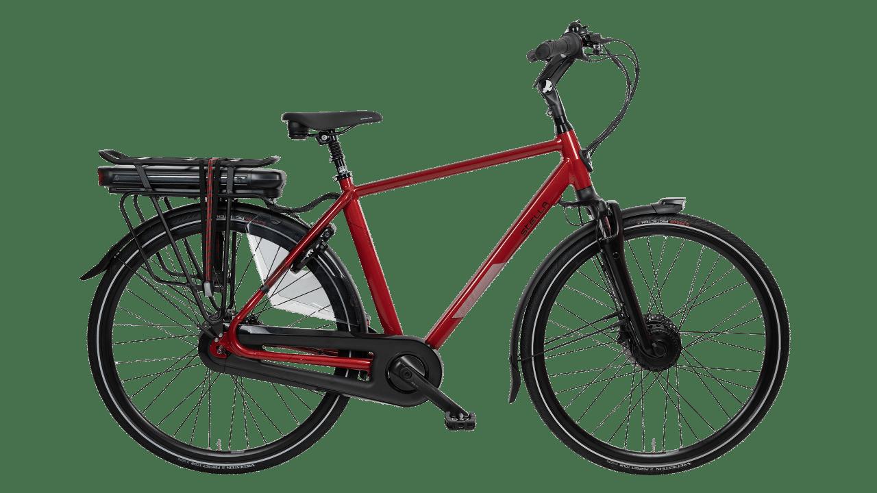 210324-Vicenza_FDST_Red_Gent-CTA-2560x1440