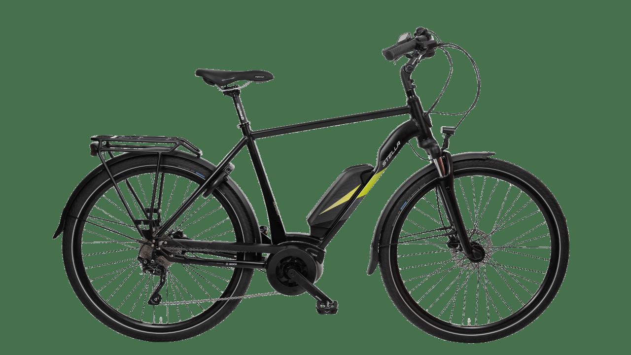 210510-Morena-Trekking-Easy-MDB-Black-Gent-CTA-2560x1440