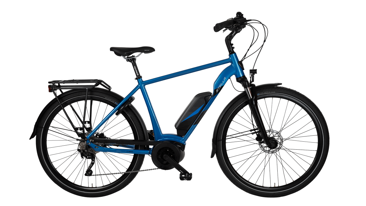 210510-Morena-Trekking-Easy-MDB-Blue-Gloss-Gent-CTA-2560x1440