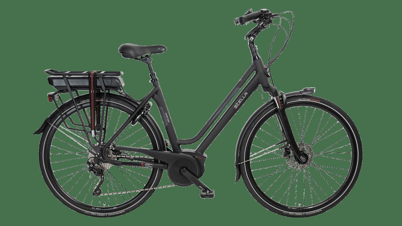210210-Vicenza_Premium_MDB-CTA-2560x1440