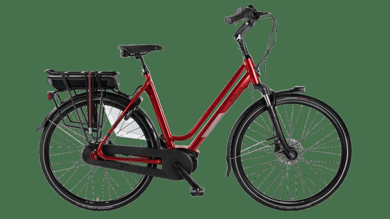 210317-Vicenza_MDB_Red-CTA-2560x1440