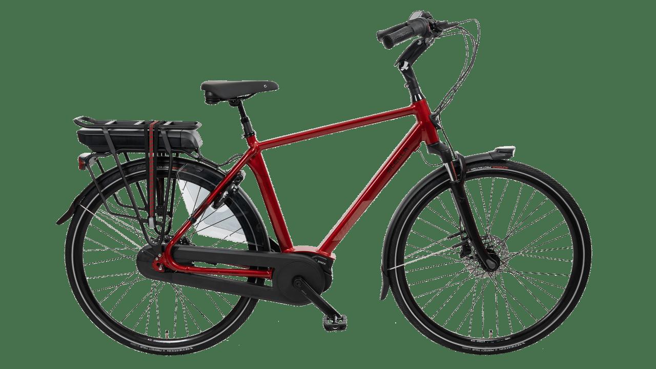 210503-Vicenza-Superior-MDB-Red-Gent-CTA-2560x1440