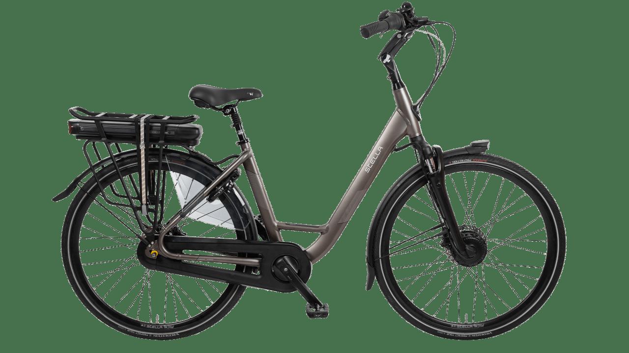 210510-Livorno-Superior-FDST-Steel-Grey-Matt-Unisex-CTA-2560x1440