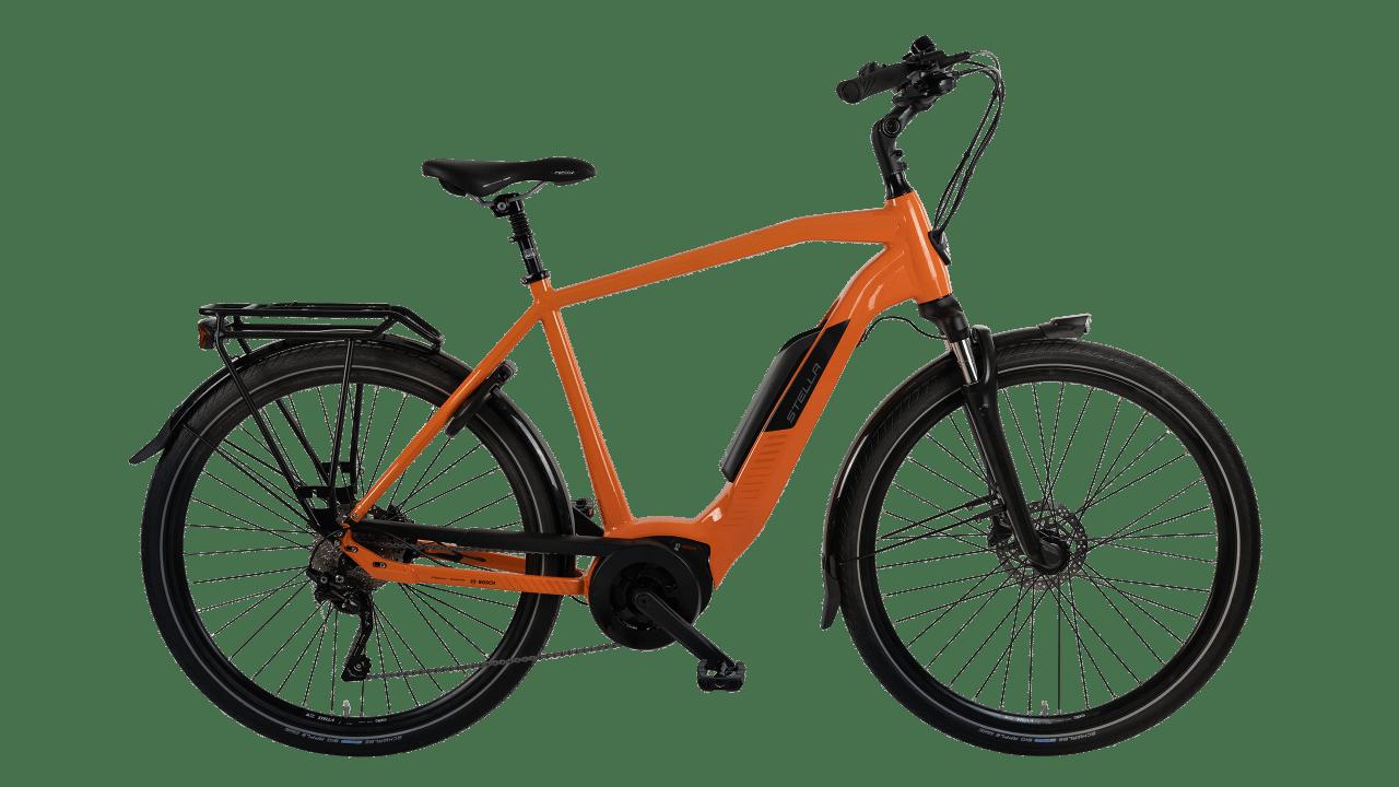210517-Morena_MDB_SI_Orange_Gent-CTA-2560x1440