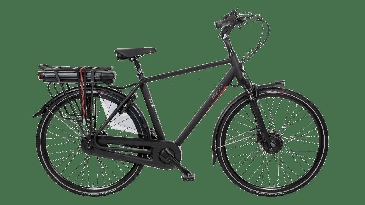 210108-Vicenza_FDST_Black_Gent-CTA-2560x1440