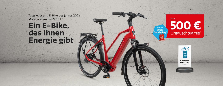 210504-DE-Morena-Product-Campagne-ActieHero-2880x1120