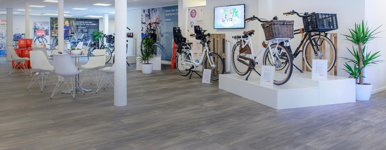 201217-Amersfoort-Hero-2880x1120