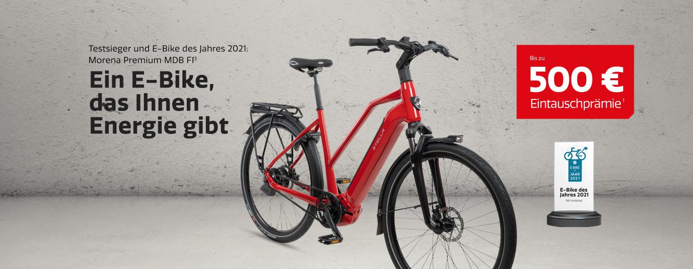 210504-DE-Morena-Product-Campagne-ActieHero-2880x1120-V02