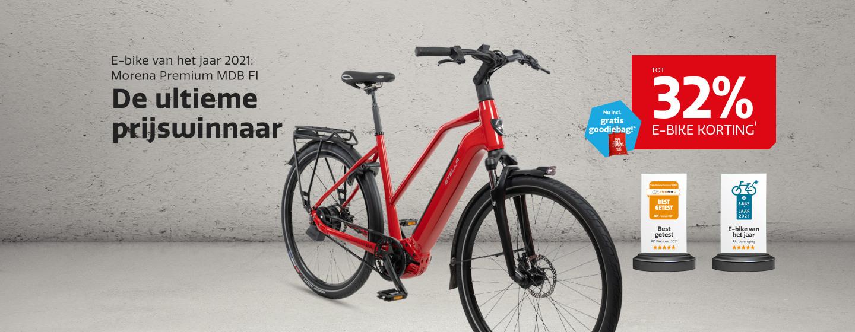 210504-Morena-Product-Campagne-ActieHero-2880x1120-03