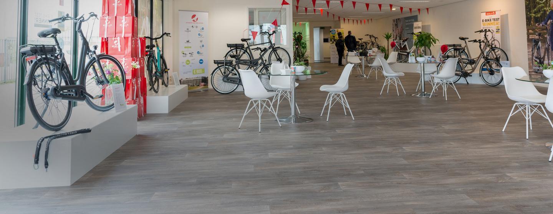 201217-Hoorn-Zwaag-Hero-2880x1120