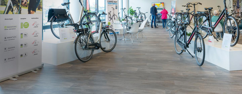 201217-Leeuwarden-Hero-2880x1120