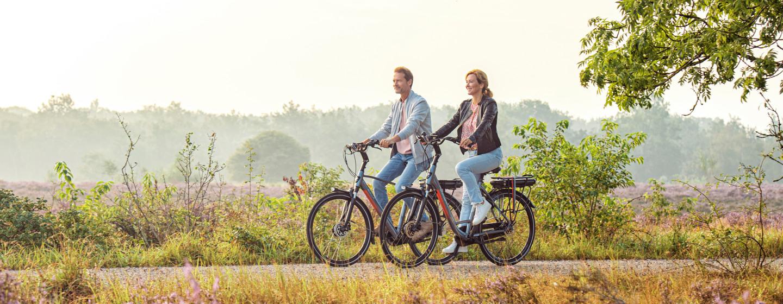 210323-Seefase-zin-fietsen-Hero-2880x1120