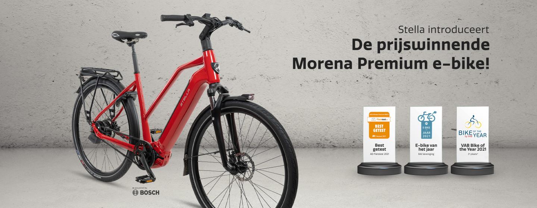 2104-Knack-E-bike-Special-ActieHero-2880x1120