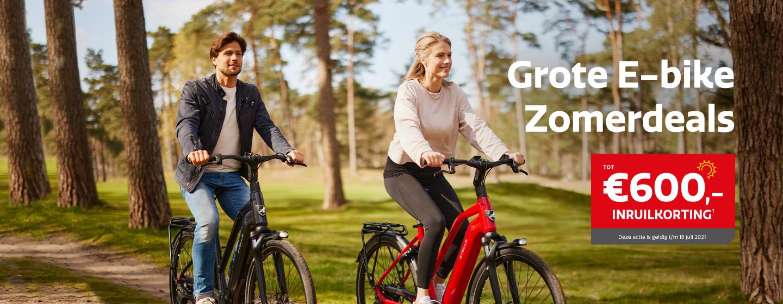 210701-Zomerdeals-ActieHero-2880x1120