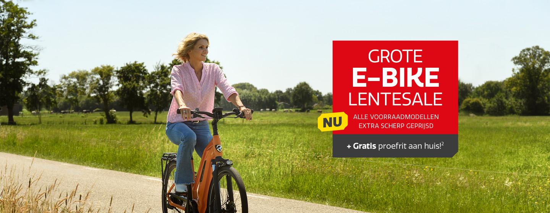 210329-LenteSale-ActieHero-2880x1120