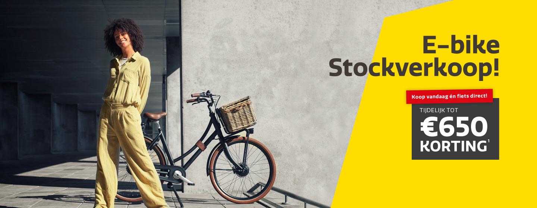 BE_211018-Stockverkoop-ActieHero-2880x1120