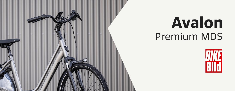 210416-Avalon Premium Mds Bike Bild-2280x1120