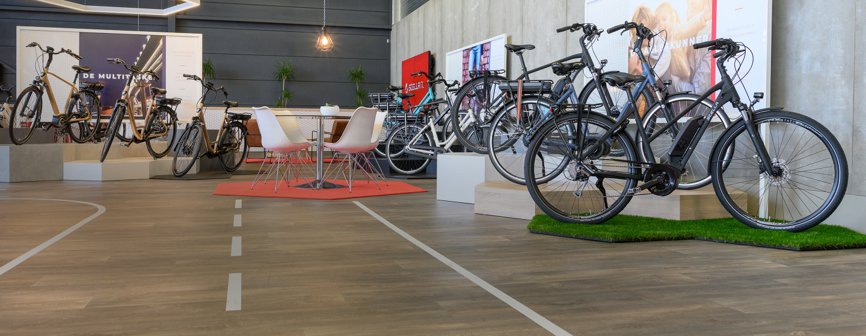 201217-Breda-Hero-2880x1120