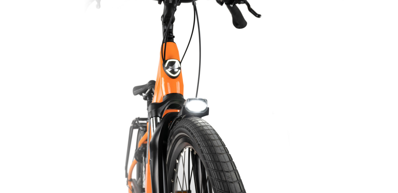 210517-Morena_MDB_SI_Orange-ProductStory-03-2880x1400