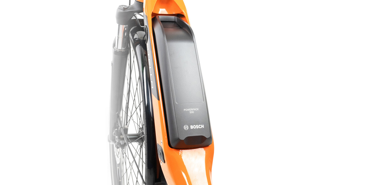 210517-Morena_MDB_SI_Orange_Gent-ProductStory-01-2880x1400