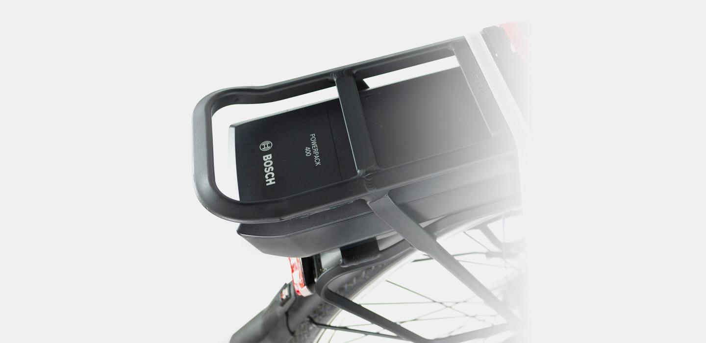 210111-Cosmo_Comfort_MDB-ProductStory-02-2880x1400