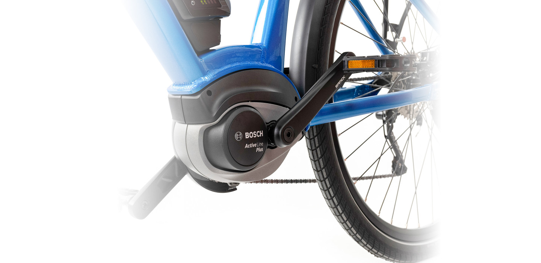 210510-Morena-Trekking-Easy-MDB-Blue-Gloss-Unisex-ProductStory-2880x1400-01