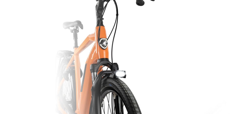 210517-Morena_MDB_SI_Orange_Gent-ProductStory-03-2880x1400