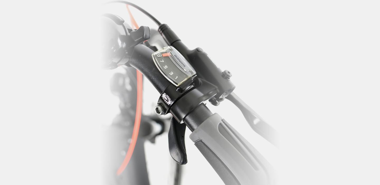 210112-Trekking_Premium_MDB-ProductStory-02-2880x1400