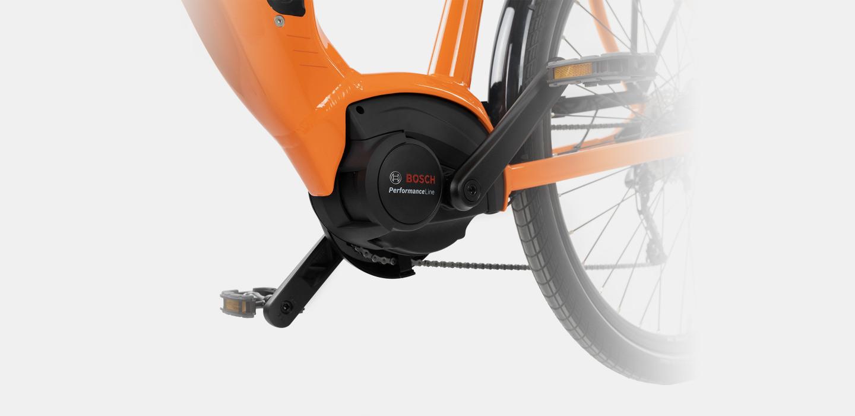 210517-Morena_MDB_SI_Orange_Gent-ProductStory-02-2880x1400