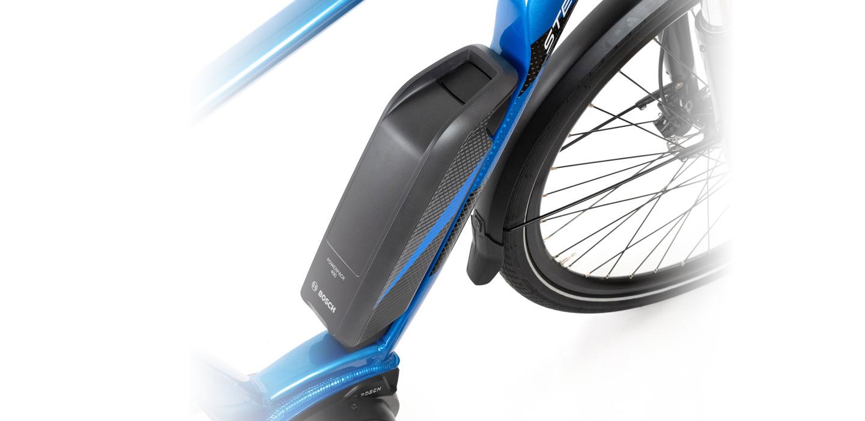 210510-Morena-Trekking-Easy-MDB-Blue-Gloss-Gent-ProductStory-2880x1400-03