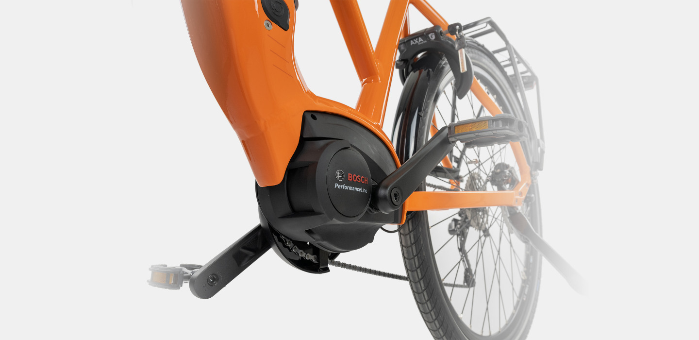 210517-Morena_MDB_SI_Orange-ProductStory-02-2880x1400