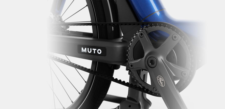 210716-MUTO-ProductStory-2880x1400_02