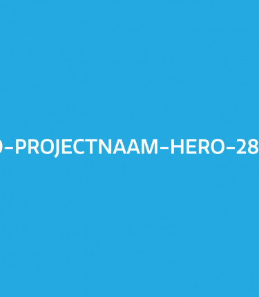 000000-Projectnaam-Hero-2880x1120