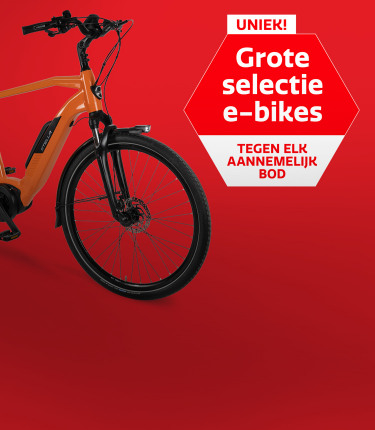 211011-Boost Ridderkerk_Houten-Hero-750x860