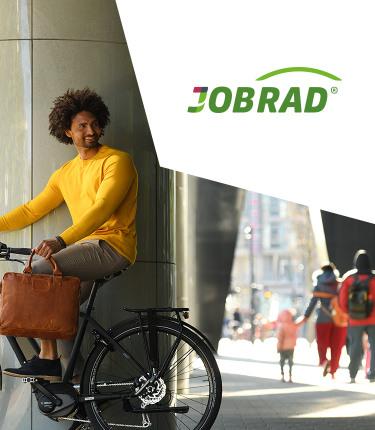 210208-Jobrad-Hero-750x860