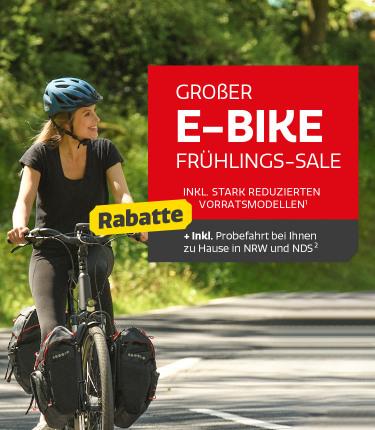 210329-EbikeFruhling-ActieHero-750x860
