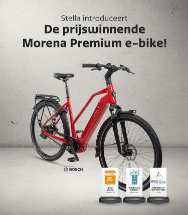 2104-Knack-E-bike-Special-ActieHero-750x860