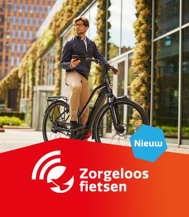 210525-Zorgeloos_fietsen-Hero-750x860