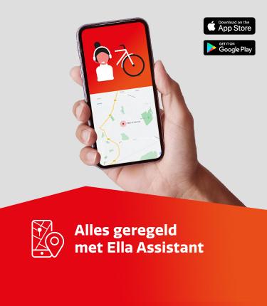 210901-Ella_Assistant-Hero-750x860