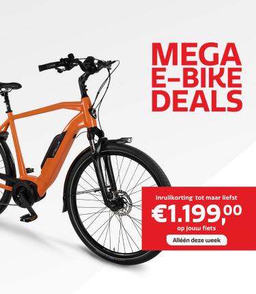 211007-MEGA inruil deals-HomepageActieHero-750x860_WEEK