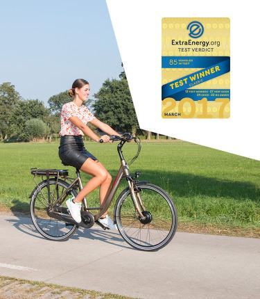 201116-Extra_Energie_Copenhague-Hero-750x860