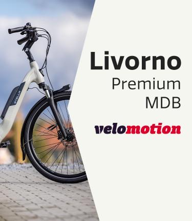2105-Livorno-Premium-MDB-750x860