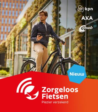 210909-Zorgeloos_fietsen_Proefrit-Hero-750x860